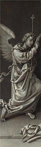 Ladies Logo Arch Applique - 6