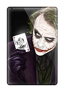 Belinda Lawson's Shop Best Ideal Case Cover For Ipad Mini 3(heath Ledger As Joker), Protective Stylish Case 7580616K68180544 by supermalls