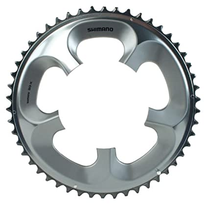 609f245f1af Amazon.com : Dura-Ace Shimano FC-6703 Chainring : Sports & Outdoors