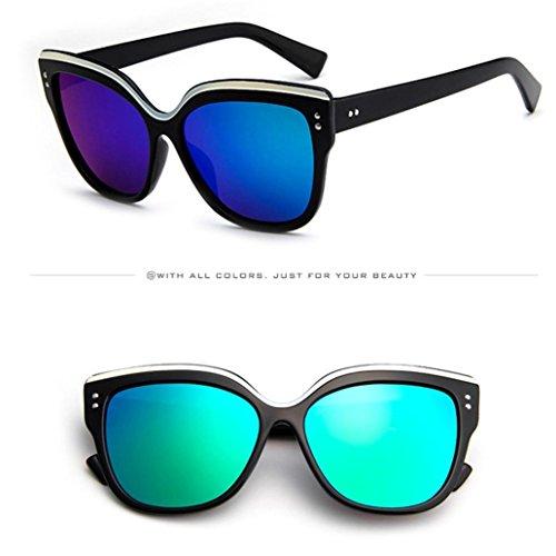 para Gafas mujer de sol Saihui I 4Rx1qatqw