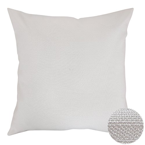 pillows cases with insert - 5