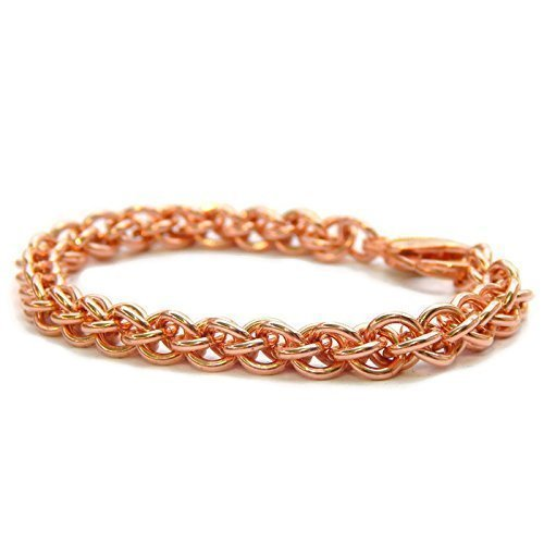 solid-copper-handmade-bracelet-for-good-energy-to-help-relieve-arthritis-wrist-joint-pain-naturally-