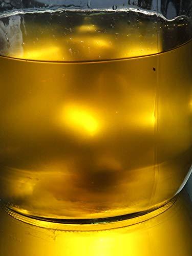Mother Earth Alchemy - Monatomic Gold - White Powder Gold