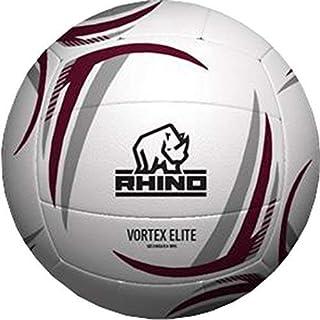Sports rouage Rhino Vortex Elite Pro MATCH Netball taille 5