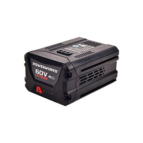 POWERWORKS 60V 4Ah Battery LB60A01PW