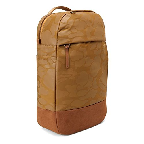 Incase BEAMS Exclusive Campus Compact - British Khaki by Incase