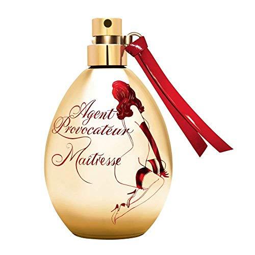 - Agent Provocateur Maitresse Eau de Parfum Spray, 1.7 Ounce