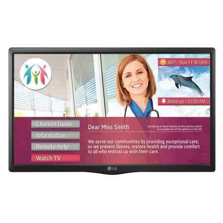 lg 22 inch led tv - 2