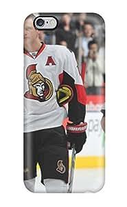 6223198K615661473 ottawa senators (49) NHL Sports & Colleges fashionable iPhone 6 Plus cases