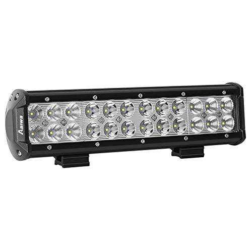 cheap 12 led light bars - 9
