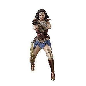 Tamashii-Girls-SH-Figuarts-Wonder-Woman-Justice-League-Action-Figure