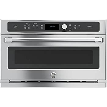 "Amazon.com: Bosch HMC80151UC 800 30"" Stainless Steel ..."