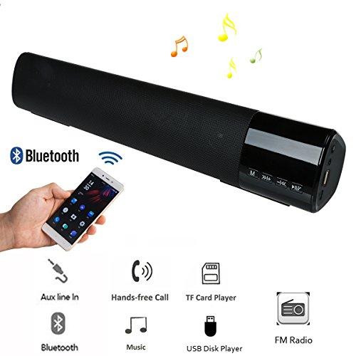 1000 watt sound bar - 9