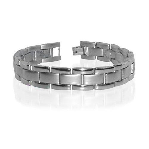Gem Avenue Quality Magnetic Bracelet product image