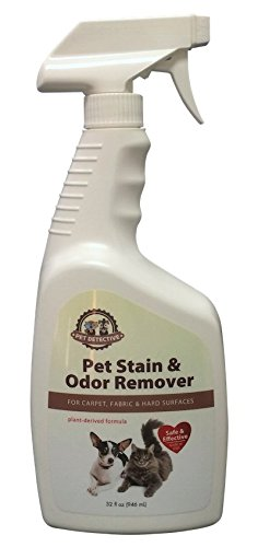 carpet-stain-remover-and-pet-odor-removal-32oz-spray-removes-smells-natural-bio-enzyme-cleaner-dog-a