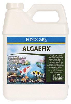 Mars Fishcare North America Pondcare Algaefix