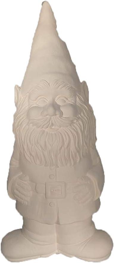 Gordon The Gnome Mug Paint Your Own Ceramic Keepsake