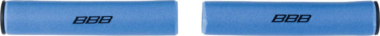 130/mm BBB Poign/ée BBB Sticky de 2/34/Silicone 2.929.253.402