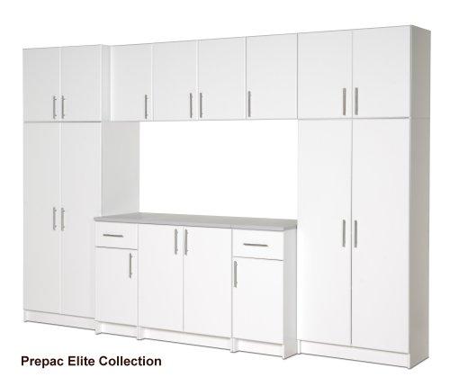 Elite 32 Storage Cabinet