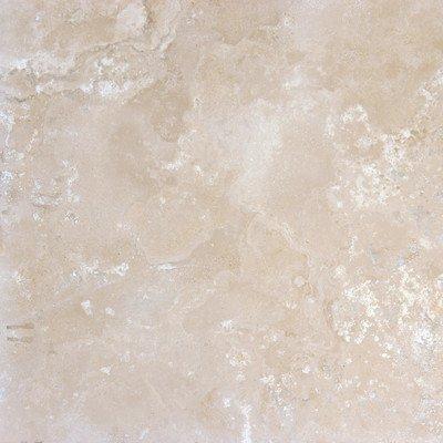 12 X 12 Honed Travertine Tile Ceramic Floor Tiles Amazon
