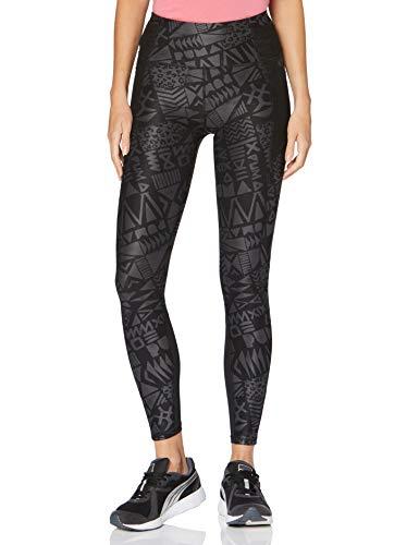PUMA Be Bold AOP 7/8 legging voor dames