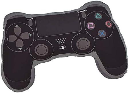 Paladone Playstation Controller Kissen Cushion Gamer Nackenkissen 45 cm x 32 cm
