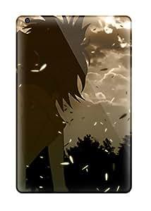 New Cute Funny Flcl Case Cover/ Ipad Mini/mini 2 Case Cover