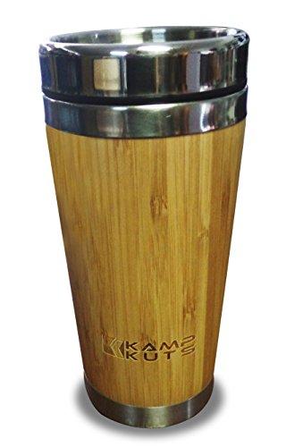 vacume mug - 1