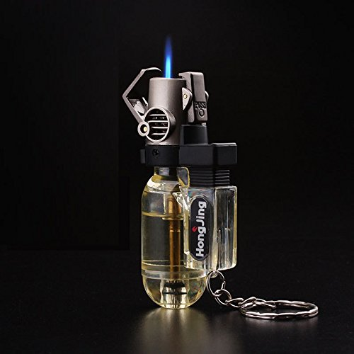 Gifts for Men - Windproof Spray Torch