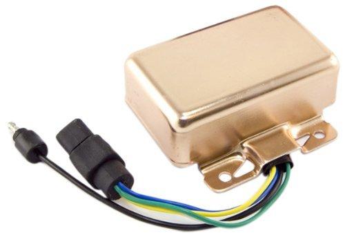 Omix-Ada 17252.01 Ignition Module by Omix-Ada
