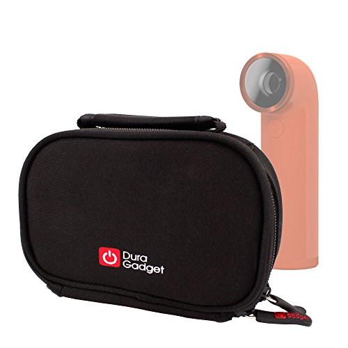 Htc Waterproof Camera - 3