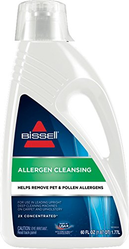 bissell-2x-allergen-cleansing-full-size-machine-formula-60-ounces-89q5a