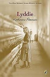 Lyddie (A Puffin Novel)