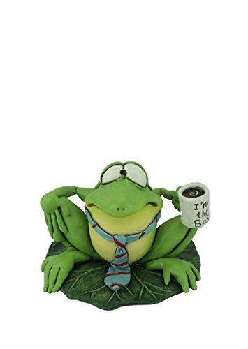 hi-line-gift-ltd-frog-boss-figurine-by-warren-stratford