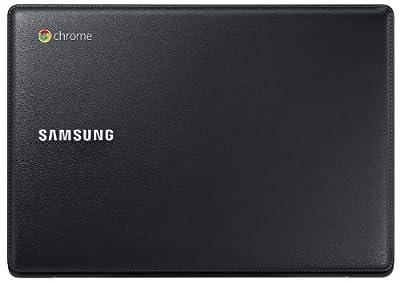 Samsung Chromebook 2 (11.6-Inch, Jet Black)