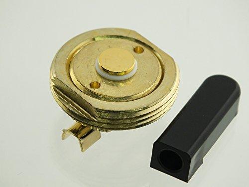W5SWL Brand Premium Series NMO Antenna Mount Repair Kit - Complete 3/4