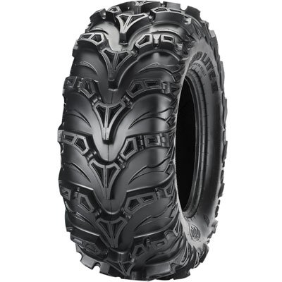 ITP Mud Lite II Tire 25x10-12 for Yamaha GRIZZLY 660 4x4 2002-2008 by ITP (Image #1)