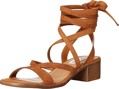 steve-madden-womens-abagael-cognac-suede-sandal