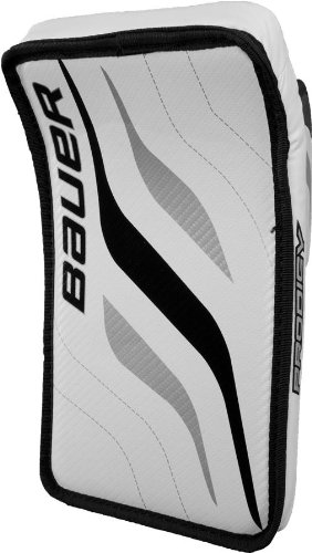 Bauer Prodigy Youth Goalie Blocker