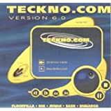 Teckno.Com Version 6.0