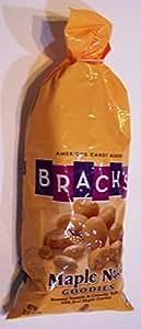 Brach's Maple Nut Goodies, 20-ounce bag