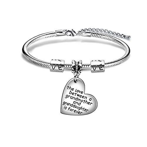 AGR8T Bangle Bracelet Love...