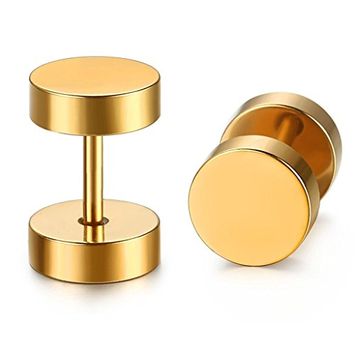 Jewelry Stainless Earring Piercing Earrings product image