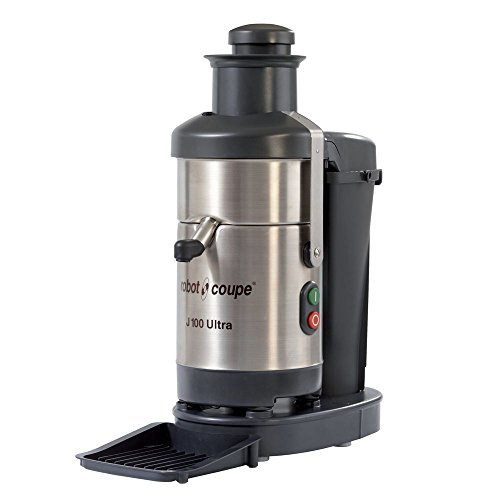 masticating juicer 250w wide chute juicer slow juicer. Black Bedroom Furniture Sets. Home Design Ideas
