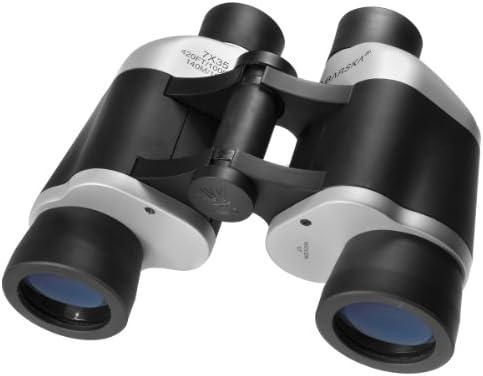 BARSKA Focus Free 7×35 Binocular