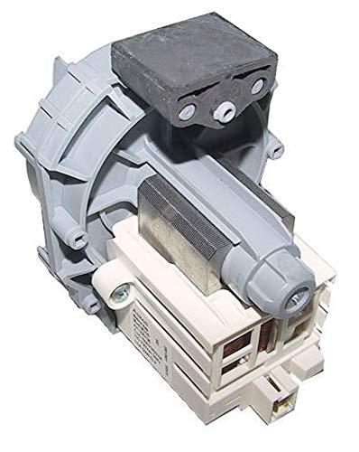 Ariston - Motor lavavajillas Ariston LFT216: Amazon.es: Bricolaje ...