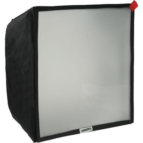Chimera LED Lightbank Kit for FloLight 1x1, and Dracast 1000 Lights