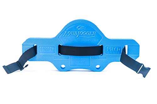 Aqua Jogger Pro Plus Jogger Belt ()