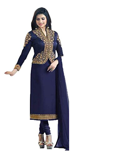 new fashion dress indian - 3