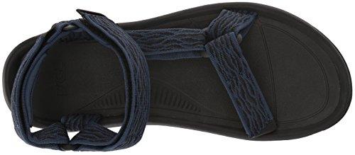 Teva Menns M Orkan Xlt2 Sport Sandal Stryk Insignia Blue